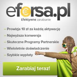 eforsa.pl