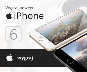 NOWY IPHONE 6 CZEKA NA CIEBIE!!!